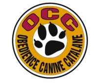 Obedience Canine Catalane